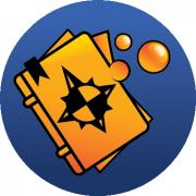 Livret-Sandbox-1