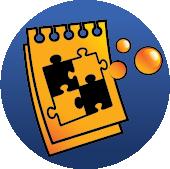 Feuillet-Puzzle-1